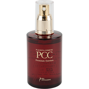 PCCプレミアムエッセンス110ml